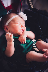 Baby Payson-0023