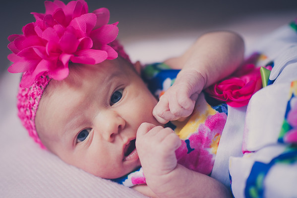 Baby Payson-0002