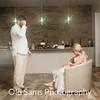 OldSams-7623