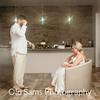 OldSams-7620