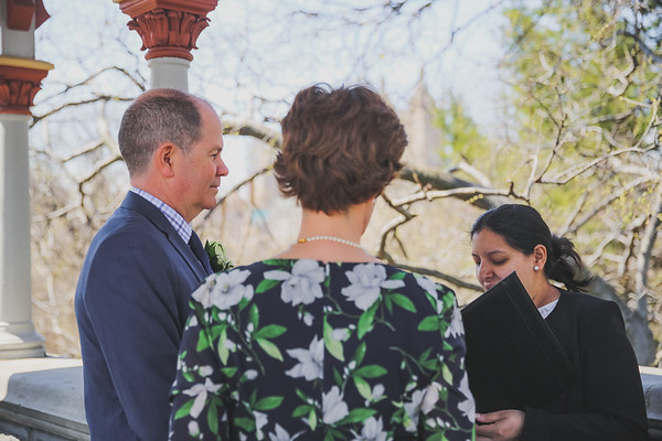 Central Park Elopement - Catherine & Joe (3)