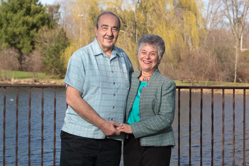 Cathy and Joe Miceli Family-April 19, 2014-Canon EOS 5D Mark III-25