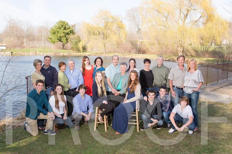 Cathy and Joe Miceli Family-April 19, 2014-Canon EOS 5D Mark III-115