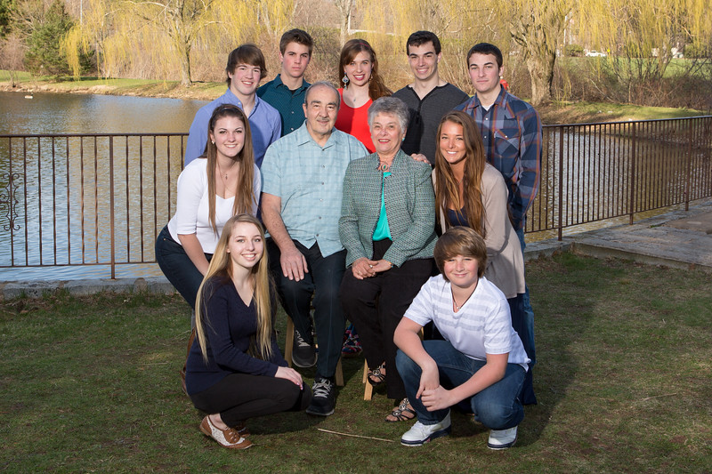 Cathy and Joe Miceli Family-April 19, 2014-Canon EOS 5D Mark III-149
