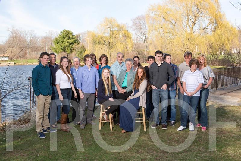 Cathy and Joe Miceli Family-April 19, 2014-Canon EOS 5D Mark III-97