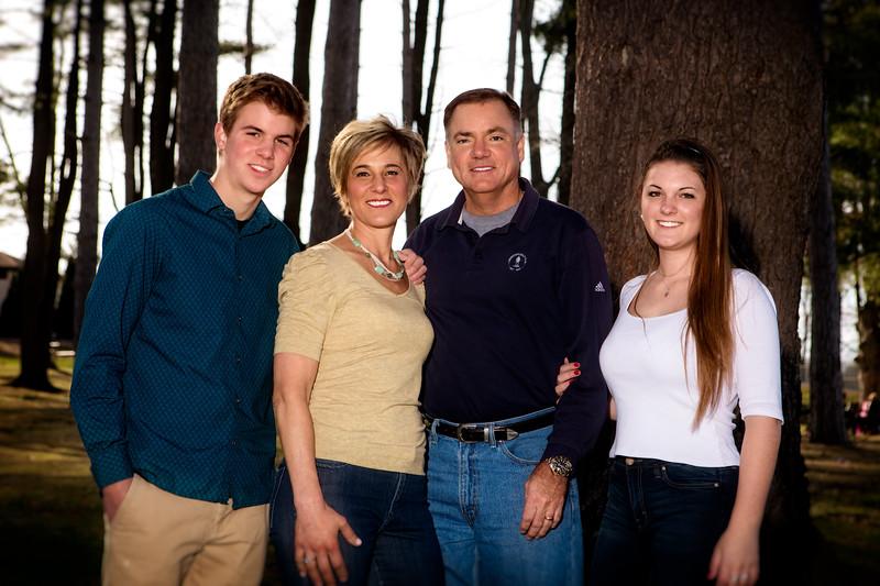 Cathy and Joe Miceli Family-April 19, 2014-Canon EOS 5D Mark III-235-2