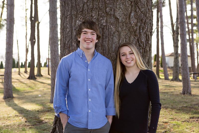 Cathy and Joe Miceli Family-April 19, 2014-Canon EOS 5D Mark III-309