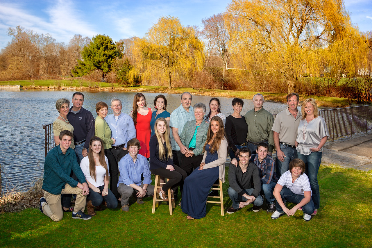 Cathy and Joe Miceli Family-April 19, 2014-Canon EOS 5D Mark III-113