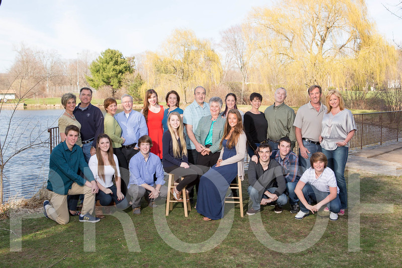 Cathy and Joe Miceli Family-April 19, 2014-Canon EOS 5D Mark III-111