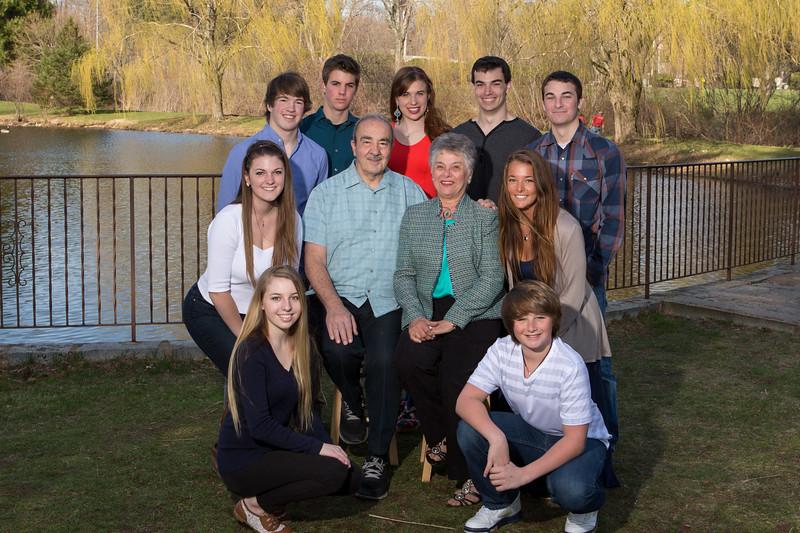 Cathy and Joe Miceli Family-April 19, 2014-Canon EOS 5D Mark III-143
