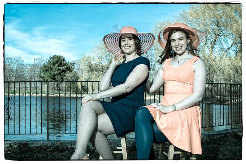 Cathy and Joe Miceli Family-April 19, 2014-Canon EOS 5D Mark III-195-2