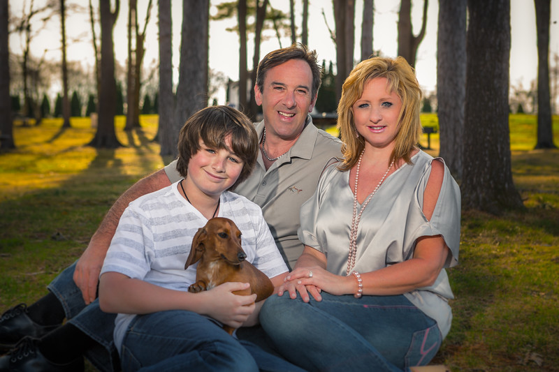 Cathy and Joe Miceli Family-April 19, 2014-Canon EOS 5D Mark III-425