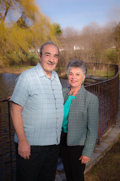 Cathy and Joe Miceli Family-April 19, 2014-Canon EOS 5D Mark III-45