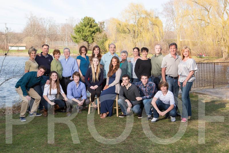 Cathy and Joe Miceli Family-April 19, 2014-Canon EOS 5D Mark III-83