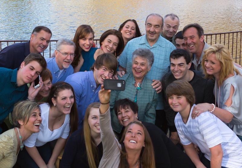 Cathy and Joe Miceli Family-April 19, 2014-Canon EOS 5D Mark III-135