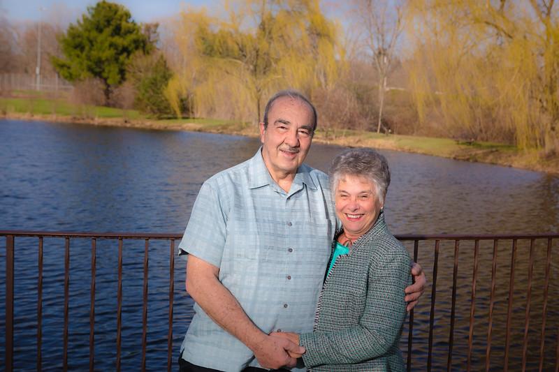 Cathy and Joe Miceli Family-April 19, 2014-Canon EOS 5D Mark III-57