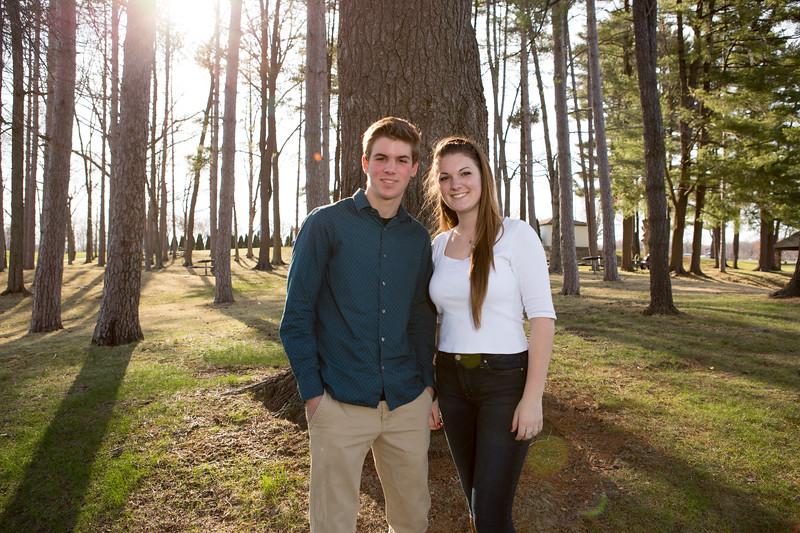 Cathy and Joe Miceli Family-April 19, 2014-Canon EOS 5D Mark III-349