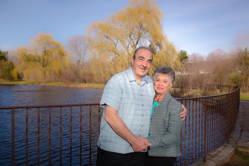 Cathy and Joe Miceli Family-April 19, 2014-Canon EOS 5D Mark III-51