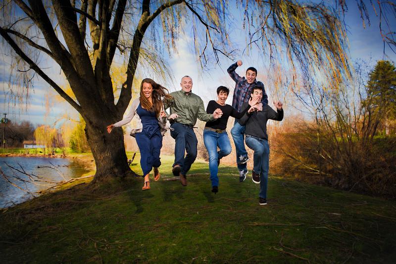 Cathy and Joe Miceli Family-April 19, 2014-Canon EOS 5D Mark III-291-Edit