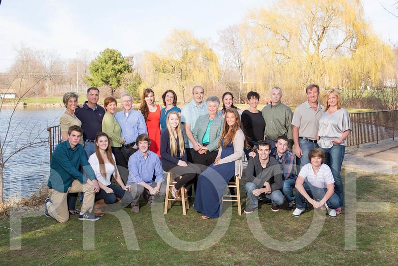Cathy and Joe Miceli Family-April 19, 2014-Canon EOS 5D Mark III-107