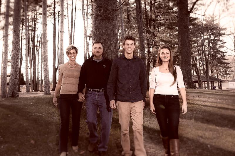Cathy and Joe Miceli Family-April 19, 2014-Canon EOS 5D Mark III-227-2