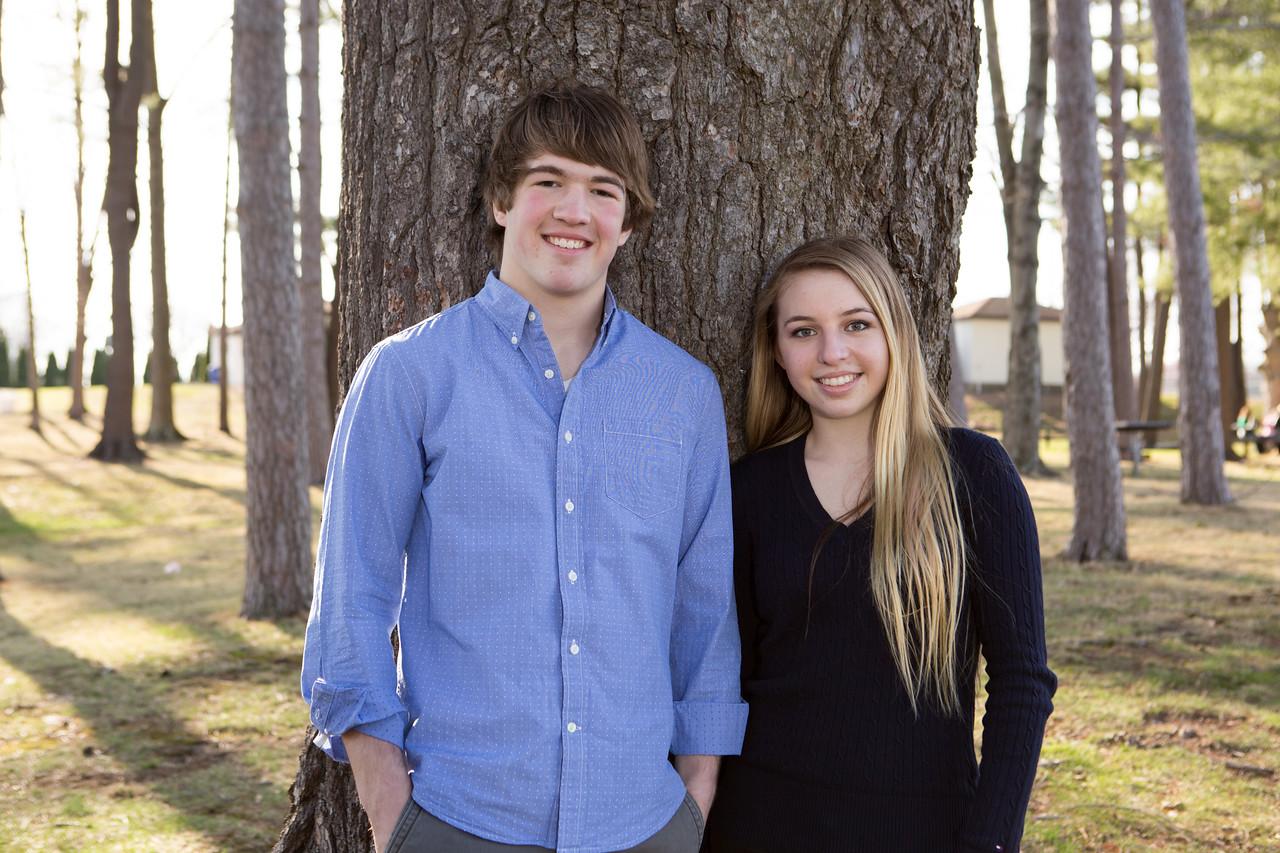 Cathy and Joe Miceli Family-April 19, 2014-Canon EOS 5D Mark III-303