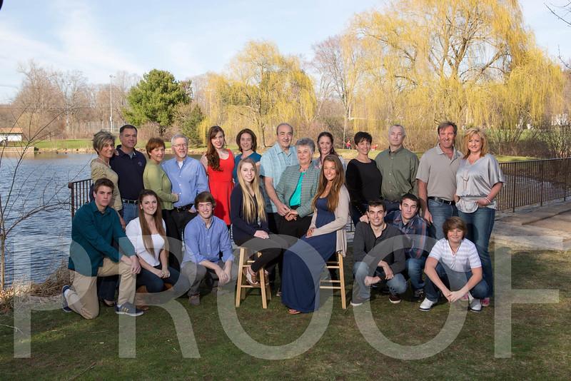 Cathy and Joe Miceli Family-April 19, 2014-Canon EOS 5D Mark III-101