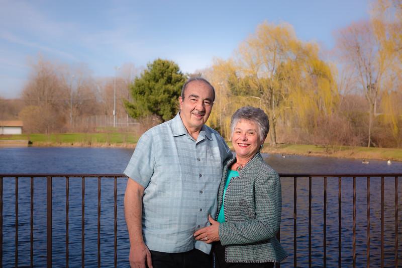 Cathy and Joe Miceli Family-April 19, 2014-Canon EOS 5D Mark III-41