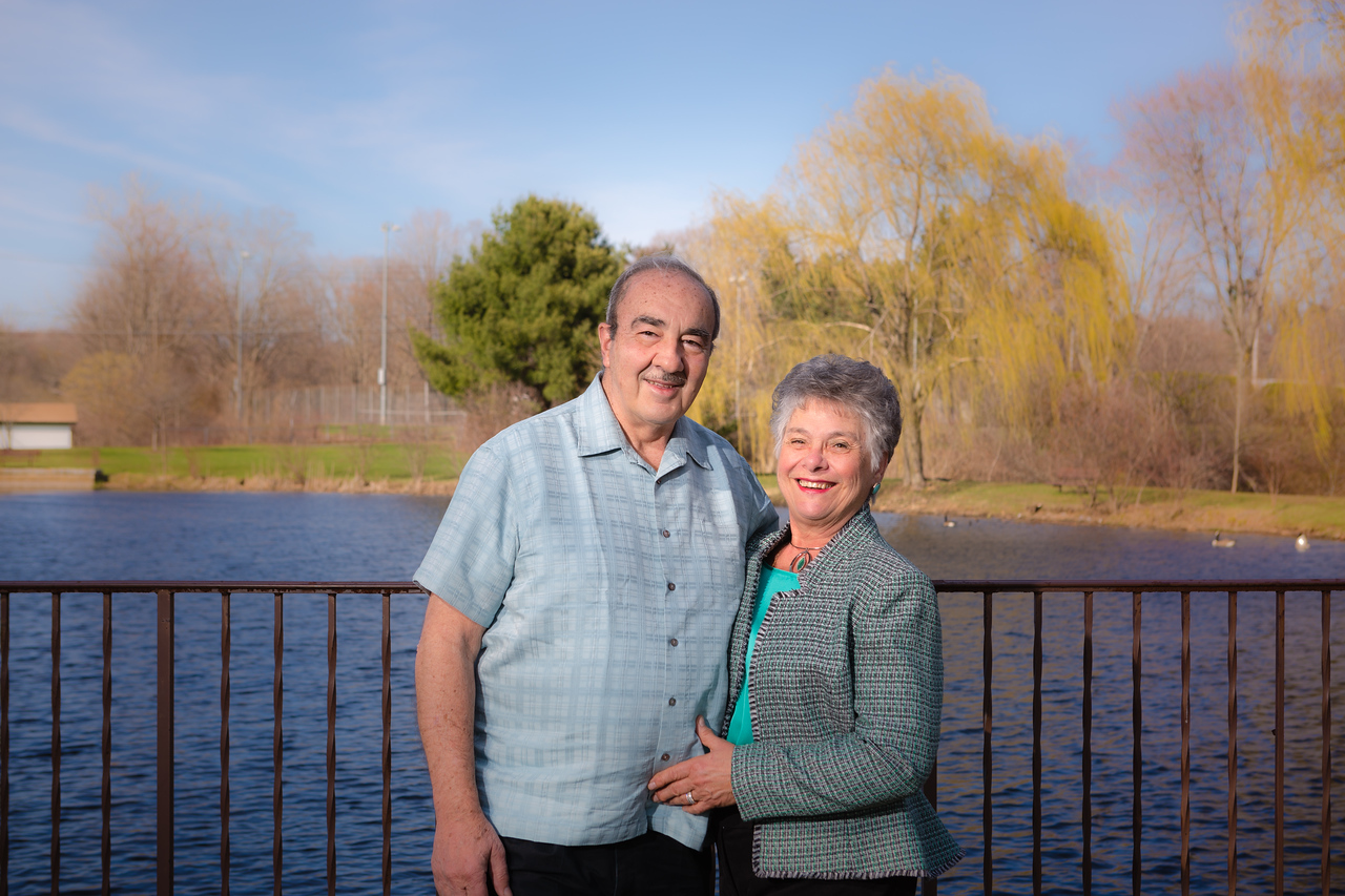 Cathy and Joe Miceli Family-April 19, 2014-Canon EOS 5D Mark III-41