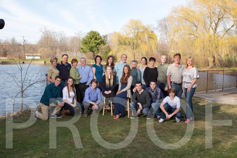 Cathy and Joe Miceli Family-April 19, 2014-Canon EOS 5D Mark III-85