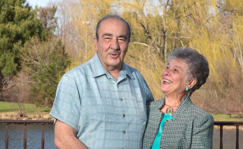 Cathy and Joe Miceli Family-April 19, 2014-Canon EOS 5D Mark III-23