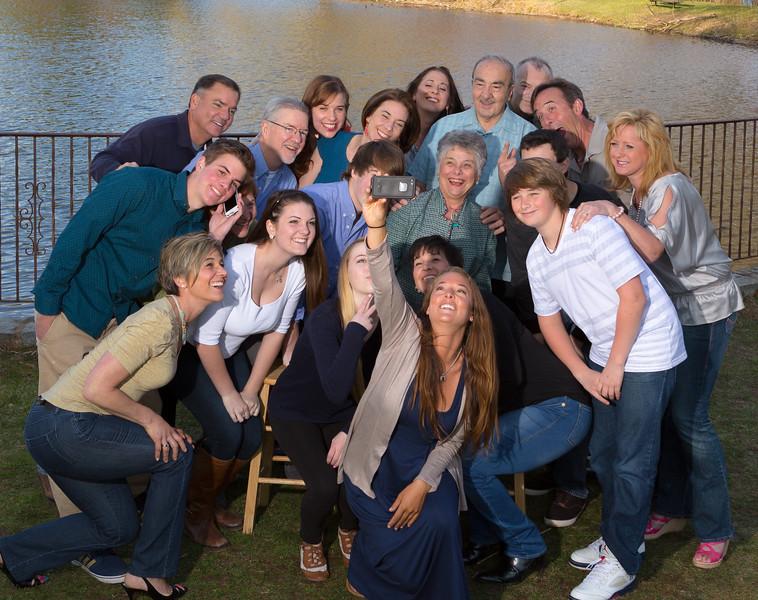 Cathy and Joe Miceli Family-April 19, 2014-Canon EOS 5D Mark III-131
