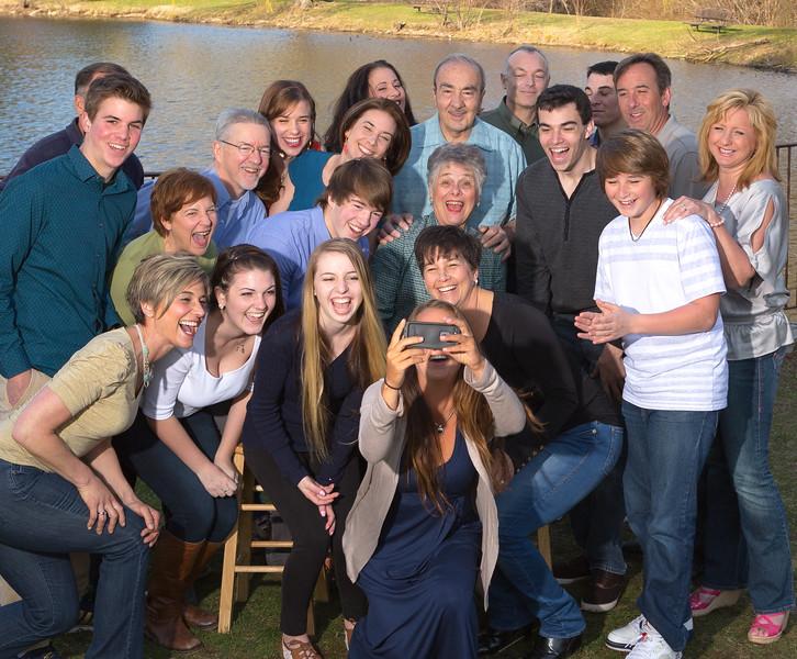Cathy and Joe Miceli Family-April 19, 2014-Canon EOS 5D Mark III-127