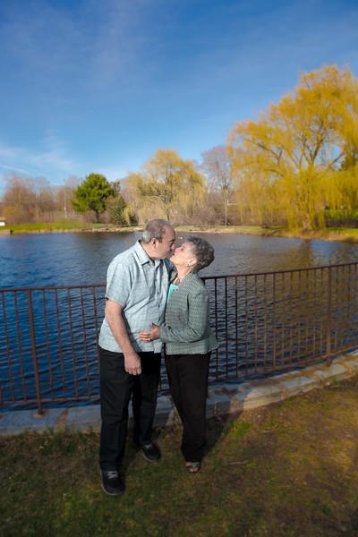 Cathy and Joe Miceli Family-April 19, 2014-Canon EOS 5D Mark III-31