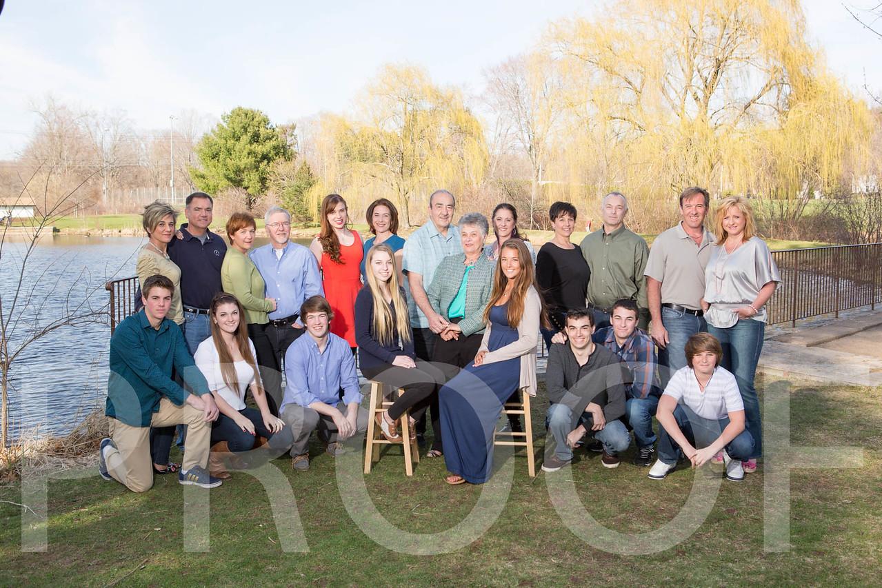 Cathy and Joe Miceli Family-April 19, 2014-Canon EOS 5D Mark III-105