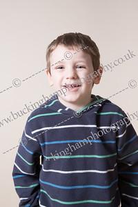 Cator Park Nursery Photos (14 of 126)
