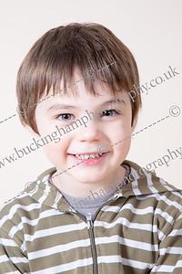 Cator Park Nursery Photos (48 of 126)