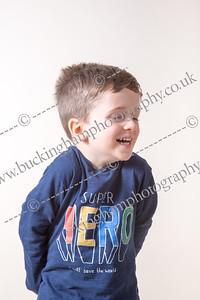 Cator Park Nursery Photos (20 of 126)