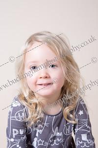Cator Park Nursery Photos (41 of 126)