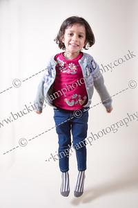 Cator Park Nursery Photos (29 of 126)