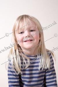 Cator Park Nursery Photos (37 of 126)