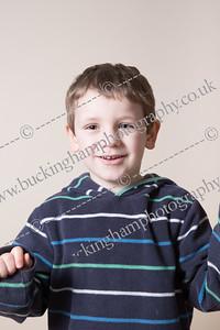 Cator Park Nursery Photos (15 of 126)