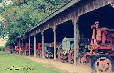 tractorsoldcp