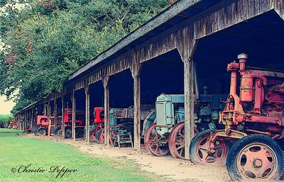 tractorsoldcomiccp