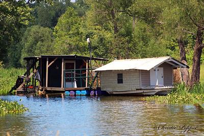 houseboatscp