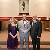 "Cecilia & Travis' wedding day at Faith Baptist Church & The Woodford Inn in Versailles, Kentucky 1.6.18.<br /> <br />    <a href=""http://www.loveandlenses.photography"">http://www.loveandlenses.photography</a>"