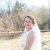 """Cecilia & Travis' wedding day at Faith Baptist Church & The Woodford Inn in Versailles, Kentucky 1.6.18.<br /> <br />    <a href=""""http://www.loveandlenses.photography"""">http://www.loveandlenses.photography</a>"""