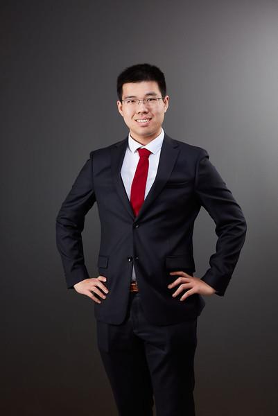 cello_chen_yang024