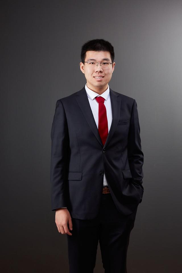 cello_chen_yang025