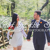 Central Park Wedding Portraits - Carolina & Luis (32)